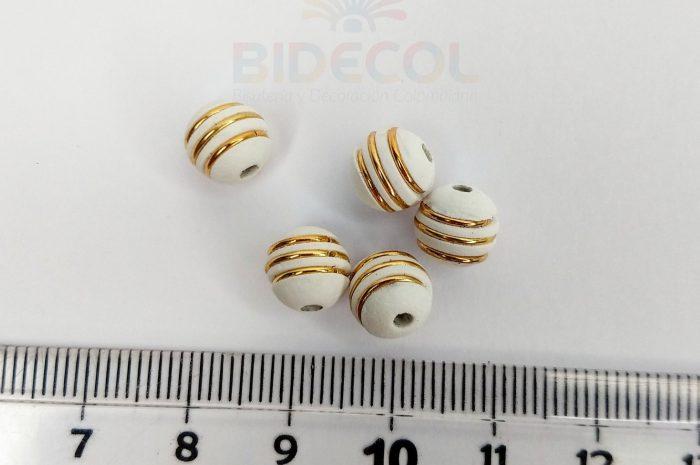Neopreno – bolas de neopreno. venta de neopreno con y sin acero, ranurado y liso, especial para pulseras. whatsapp (+57) 3054294405.