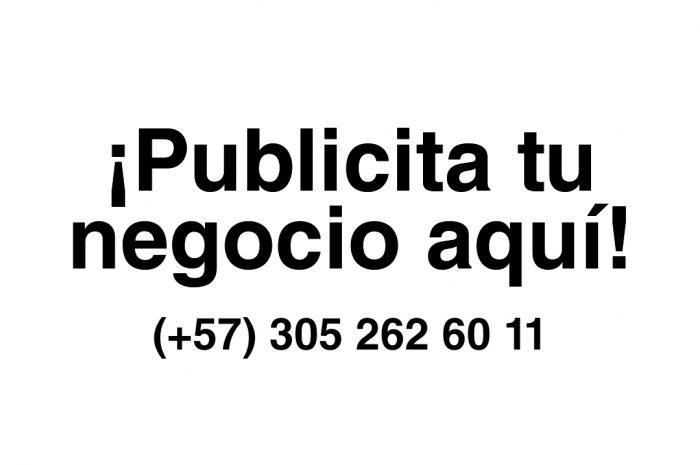 ☝️  Publicidad en Internet 👋🏆